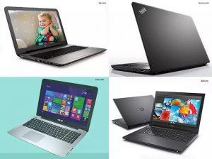 Laptop best buy